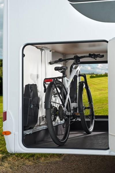Erweiterungsset 1 Bike für Bike Carrier