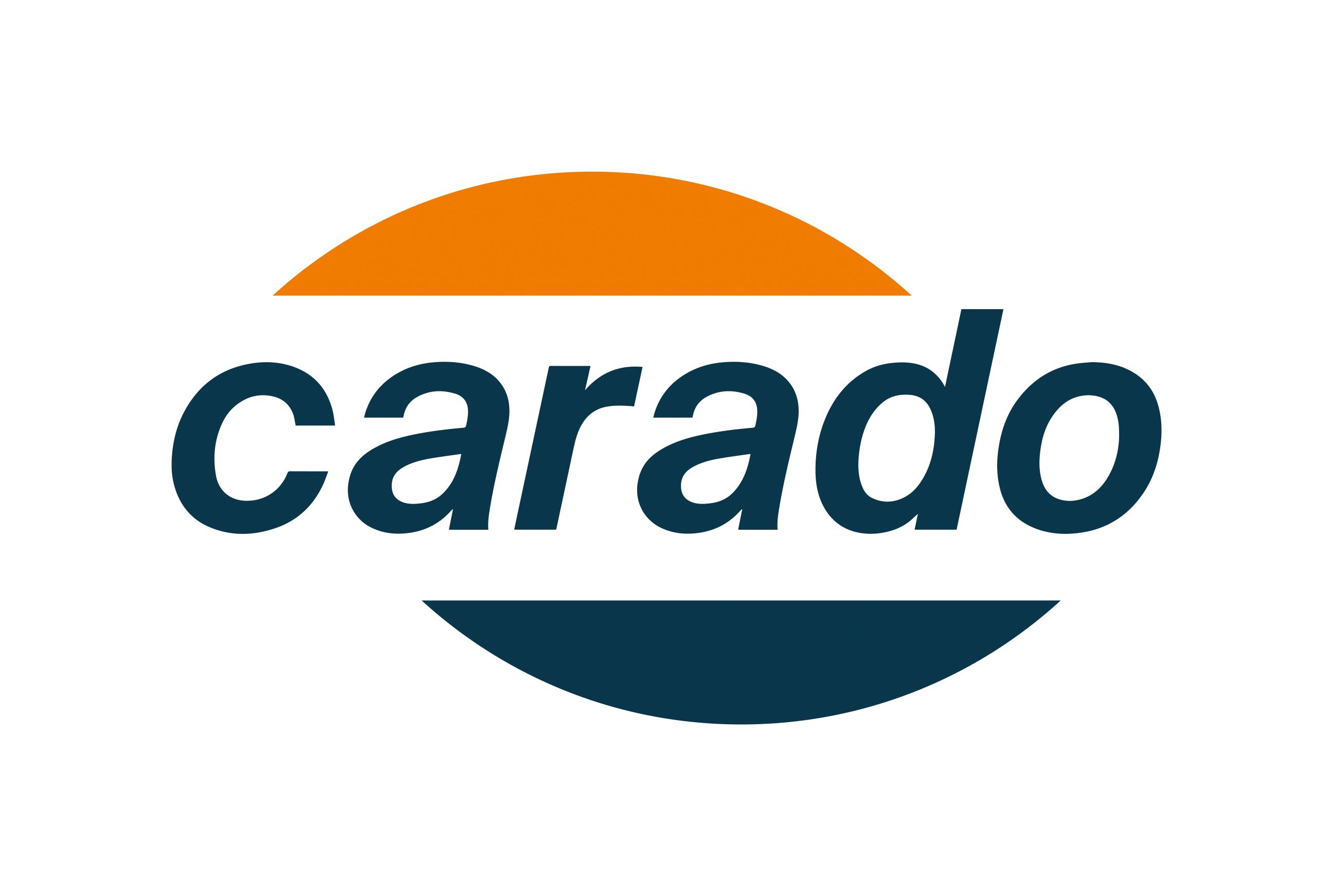 Carado Original Zubehör  - zur Startseite wechseln